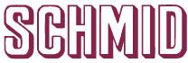 Rudolf Schmid AG Logo